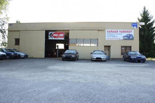 garage VARINOT.jpg