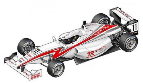 Formula Toyota FT50 (2015).jpg