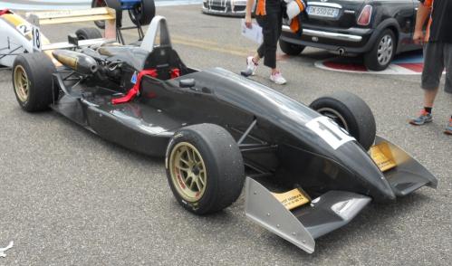 Dallara 18.jpg