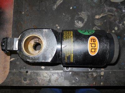toolboy 001 TBD.jpg