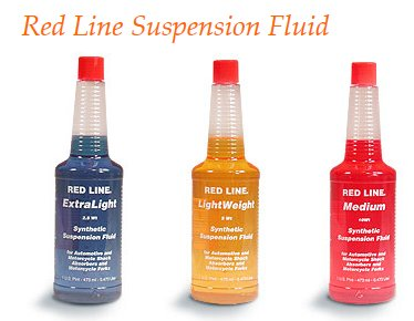 suspension fluid.jpg