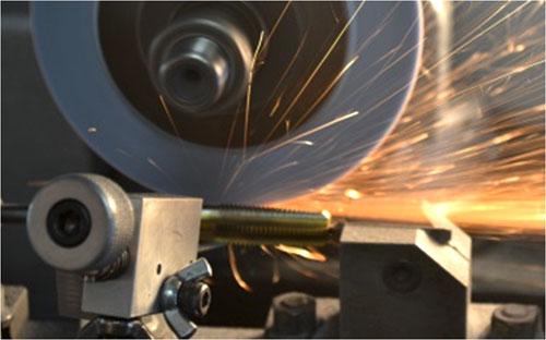 flute-grinding-med.jpg