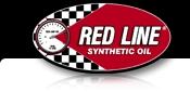 logo redline.jpg