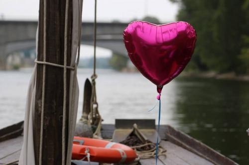 coeur de Loire.jpg