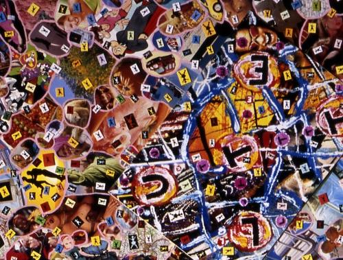 Fig. 2_Carlos Ginzburg_La  subjectivité fractale_2005_Détail_L'ensemble 100 x 75 cm.jpg