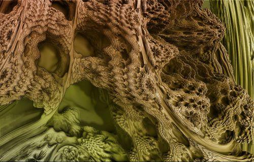 Anfractuosités fractales_1