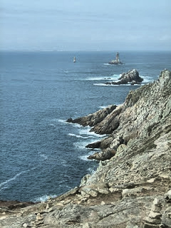 Pointe-du-Raz_2