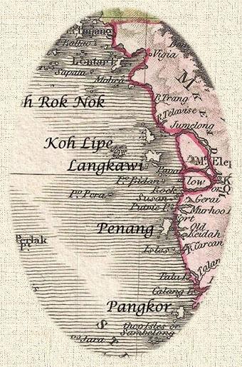1818_PinkertLangkawi cadree.jpg