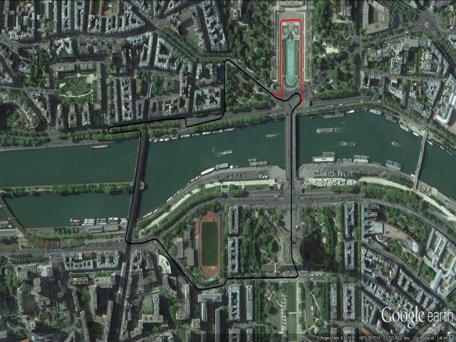 Paris Street Circuit - rFactor.jpg