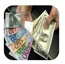 euro-dollar r3.jpg