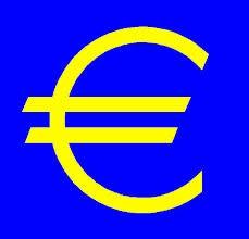 euro 01.jpg