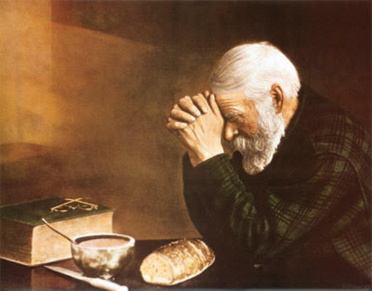 Prière de Jésus 37.jpg