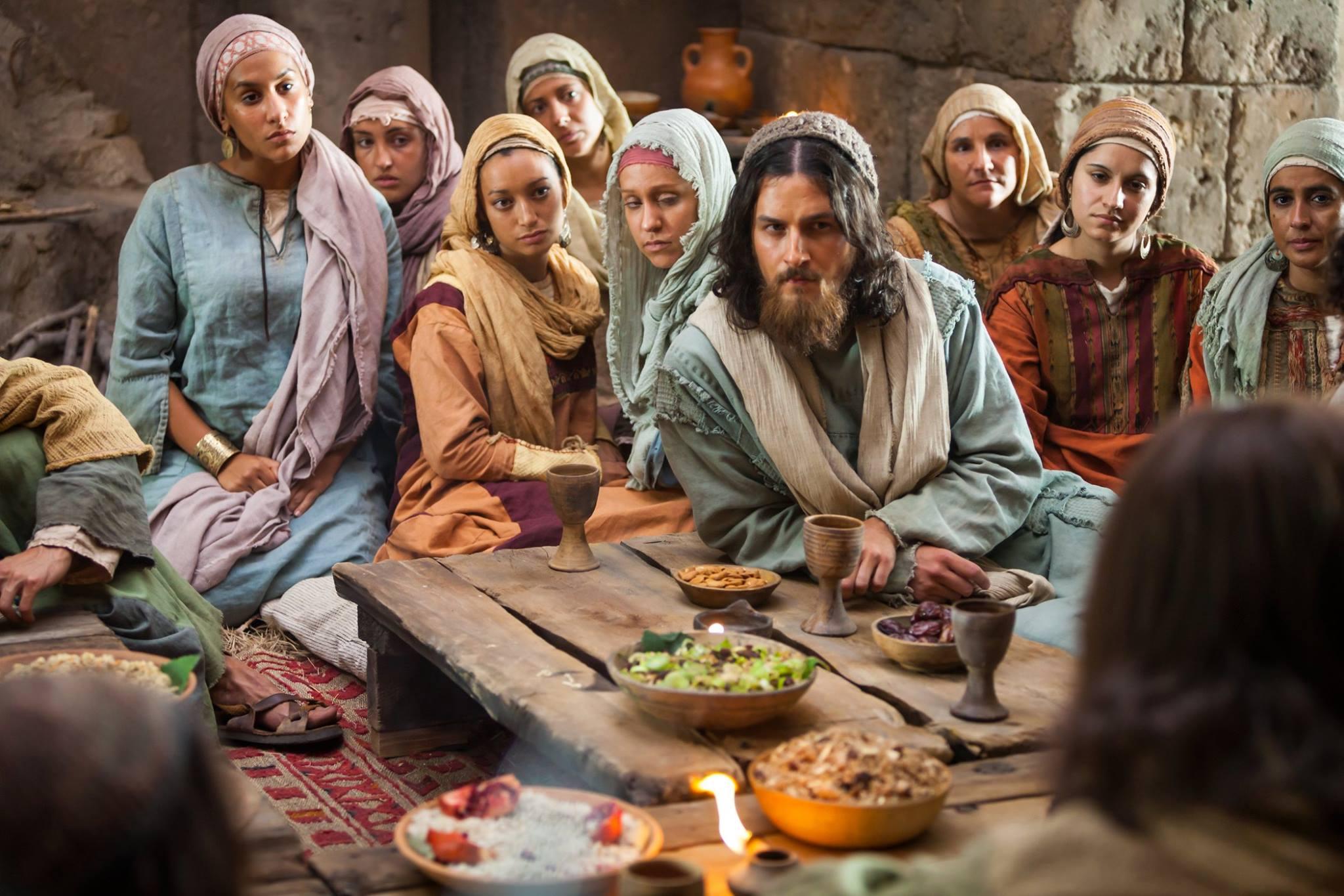 Jésus et les scribes 7.jpg