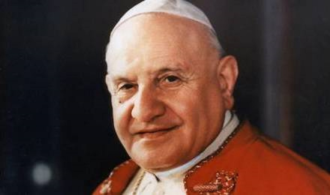 Jean XXIII 1.jpg