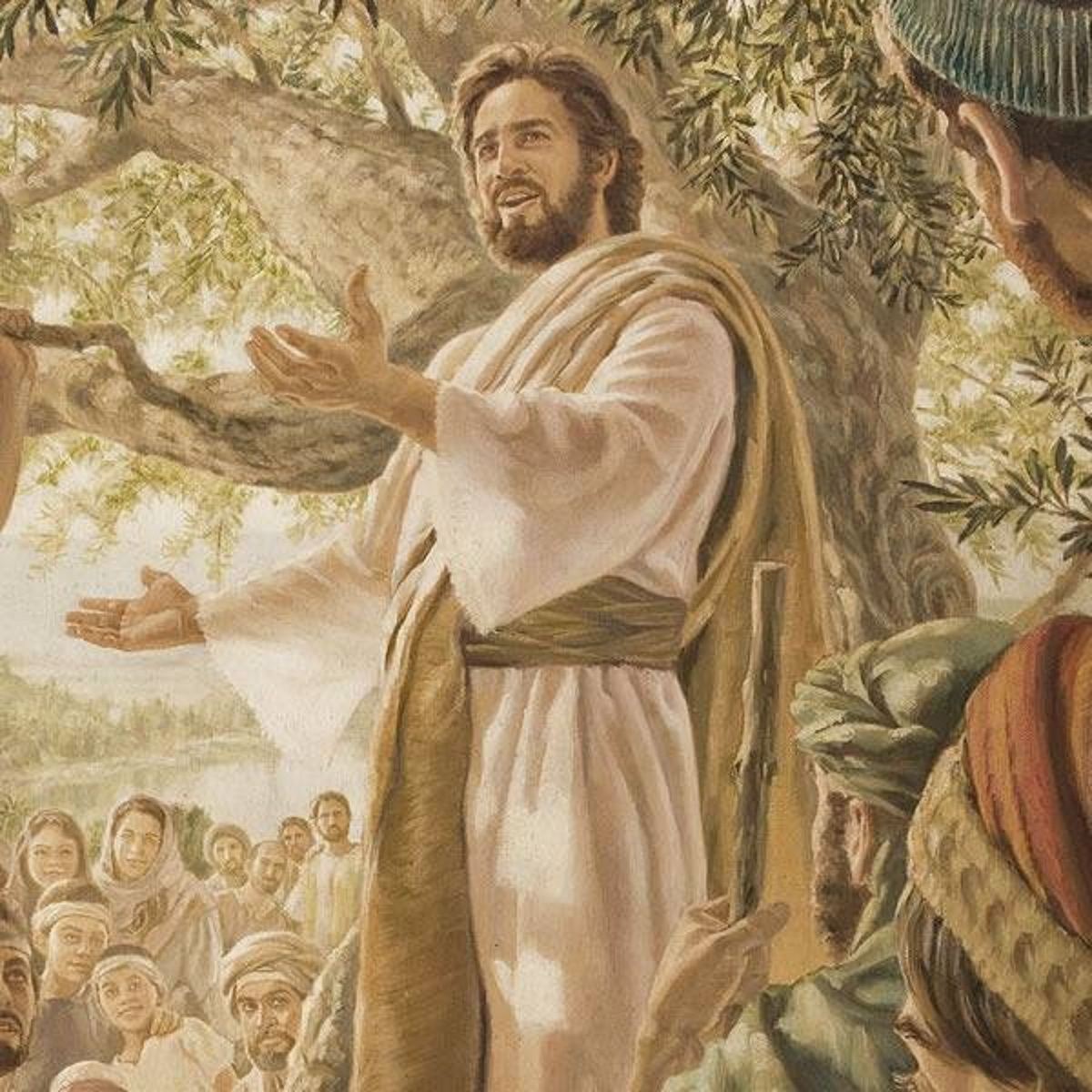 Paroles de Jésus 2016 6.jpg
