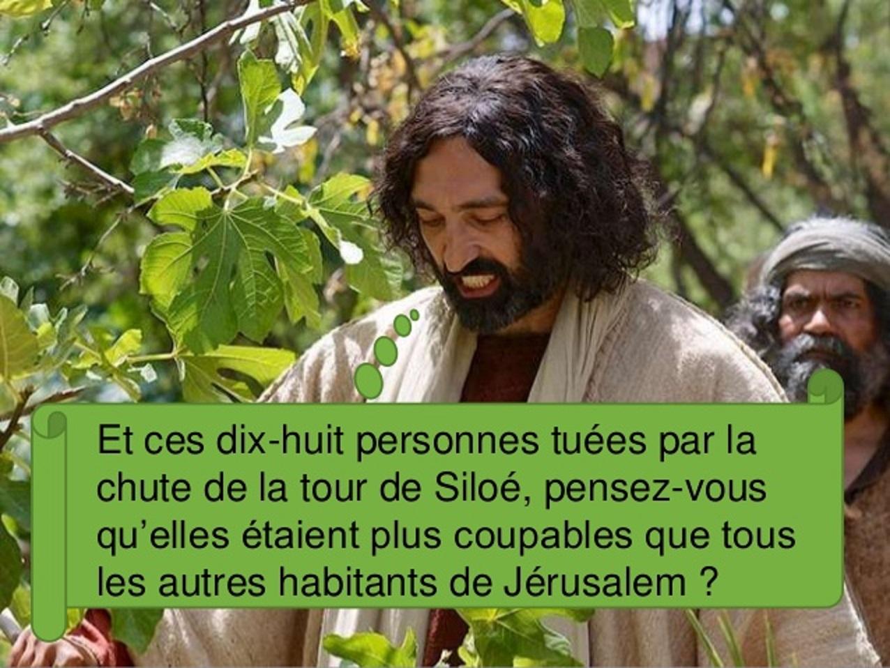 Parabole de Jésus sur ke retournement 2.jpg