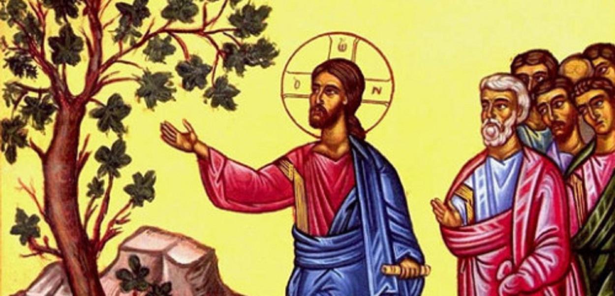 Parabole de Jésus sur le retournement 7.jpg
