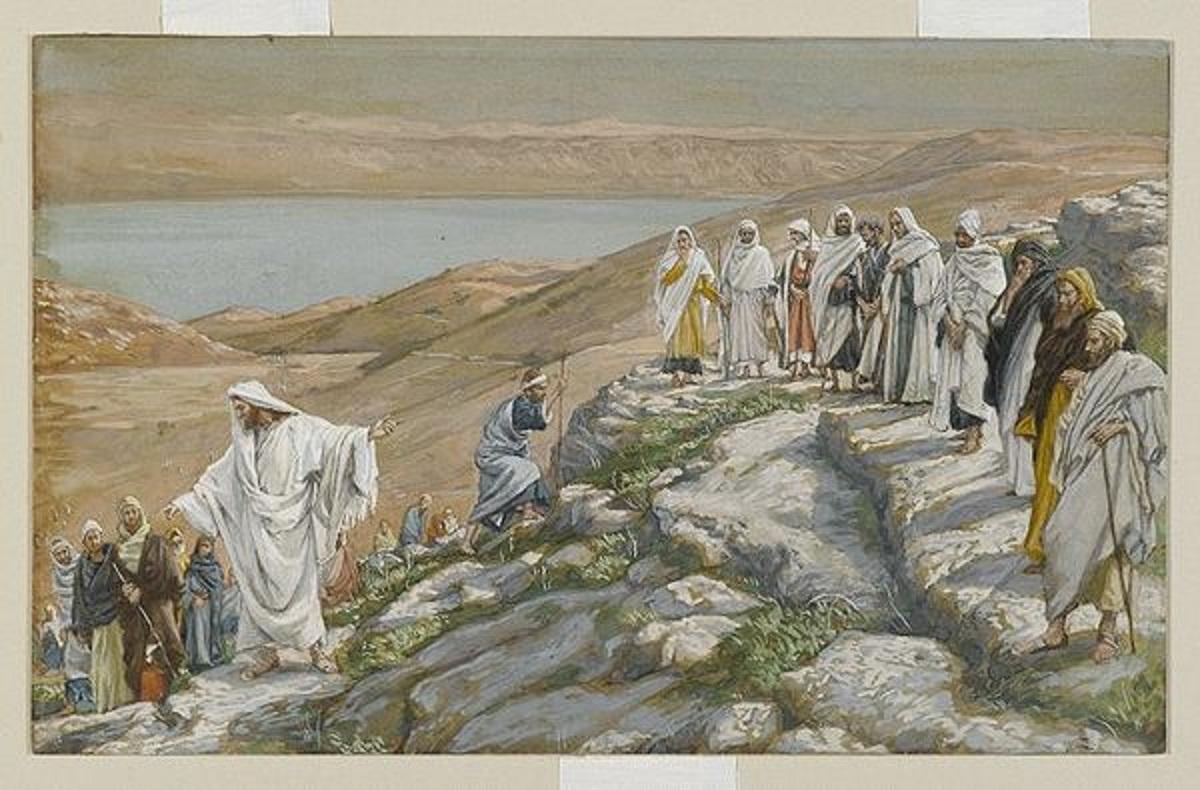 Appel des Douze Apôtres 4.jpg