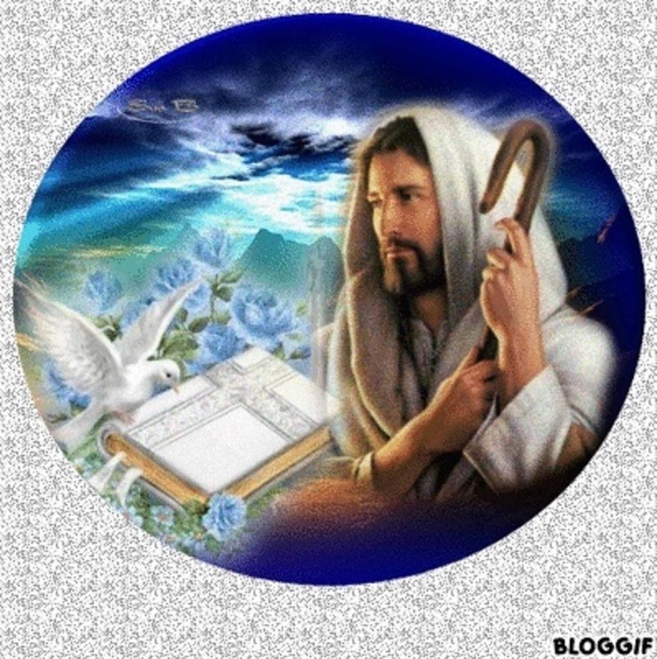 Dieu et l'argent 7.jpg