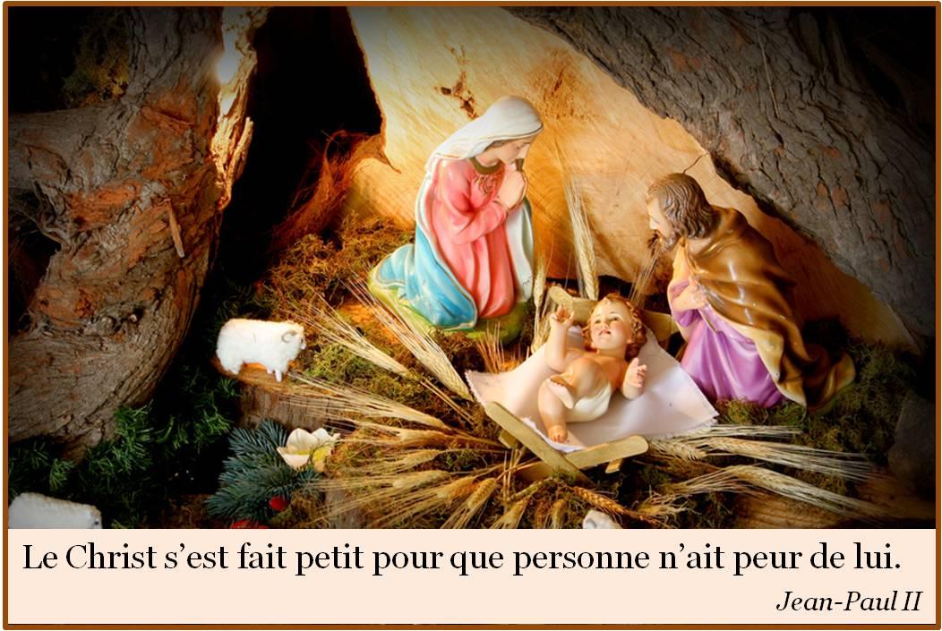 Nativité de Jésus 2016 15.jpg