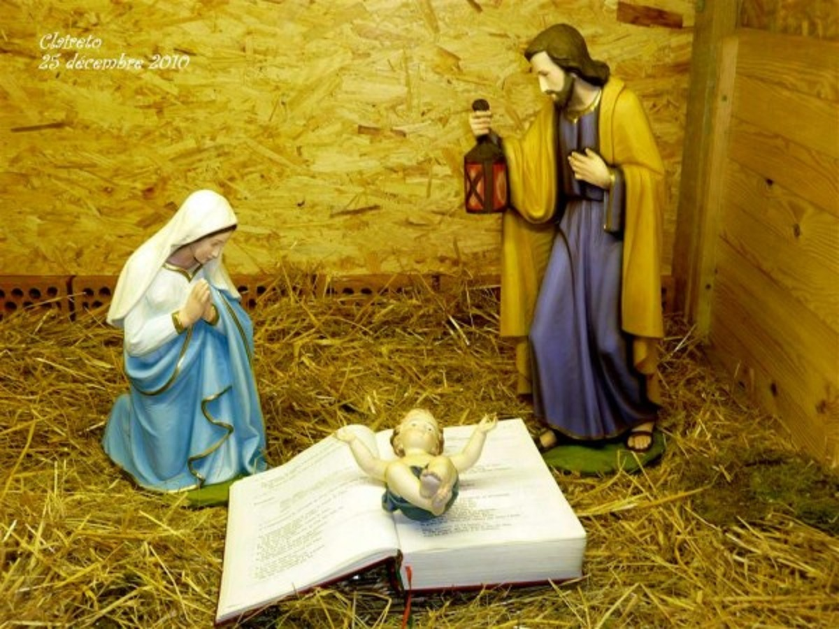 Nativité de Jésus 2016 14.jpg