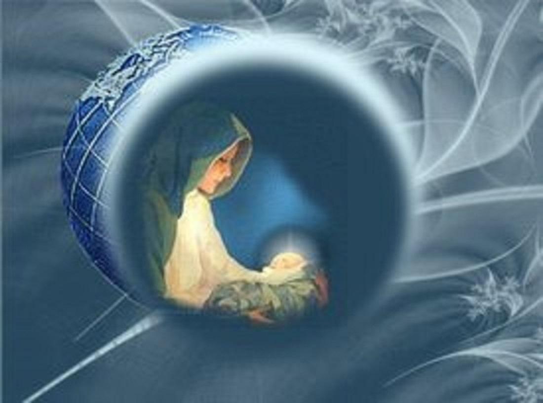 Nativité de Jésus 5.jpg