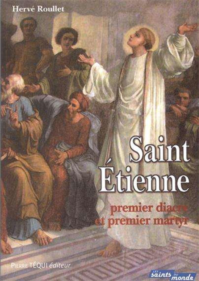 Saint Etienne 1.jpg