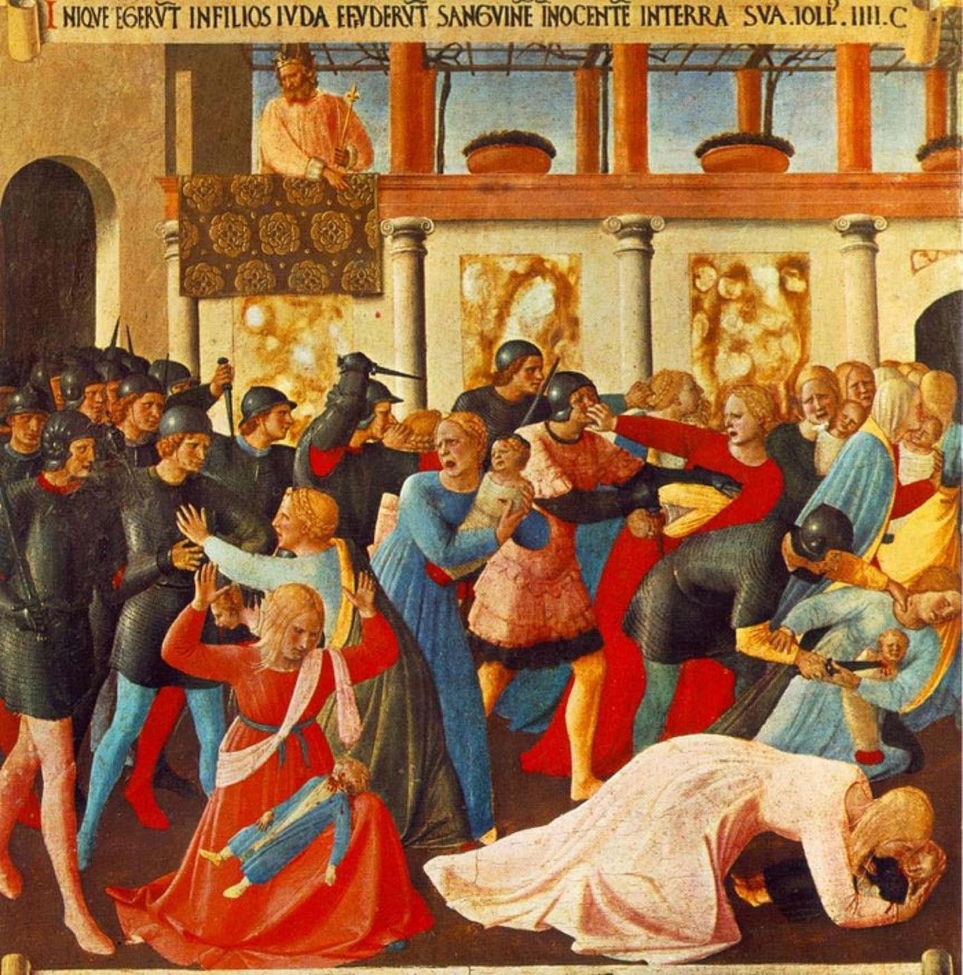 Saints innocents 7.jpg