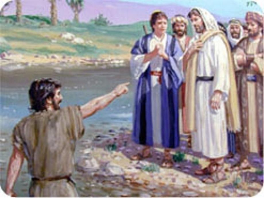 Appel des premiers disciples 1.jpg