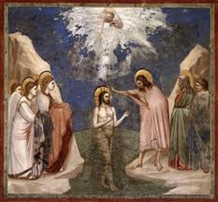 Baptême de Jésus 28.jpg