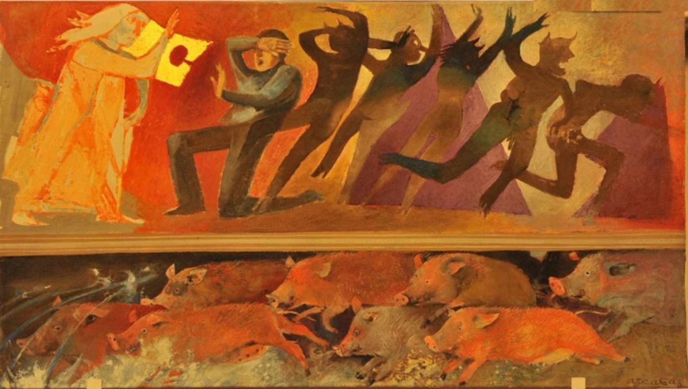 Jésus chasse les démons 15.jpg