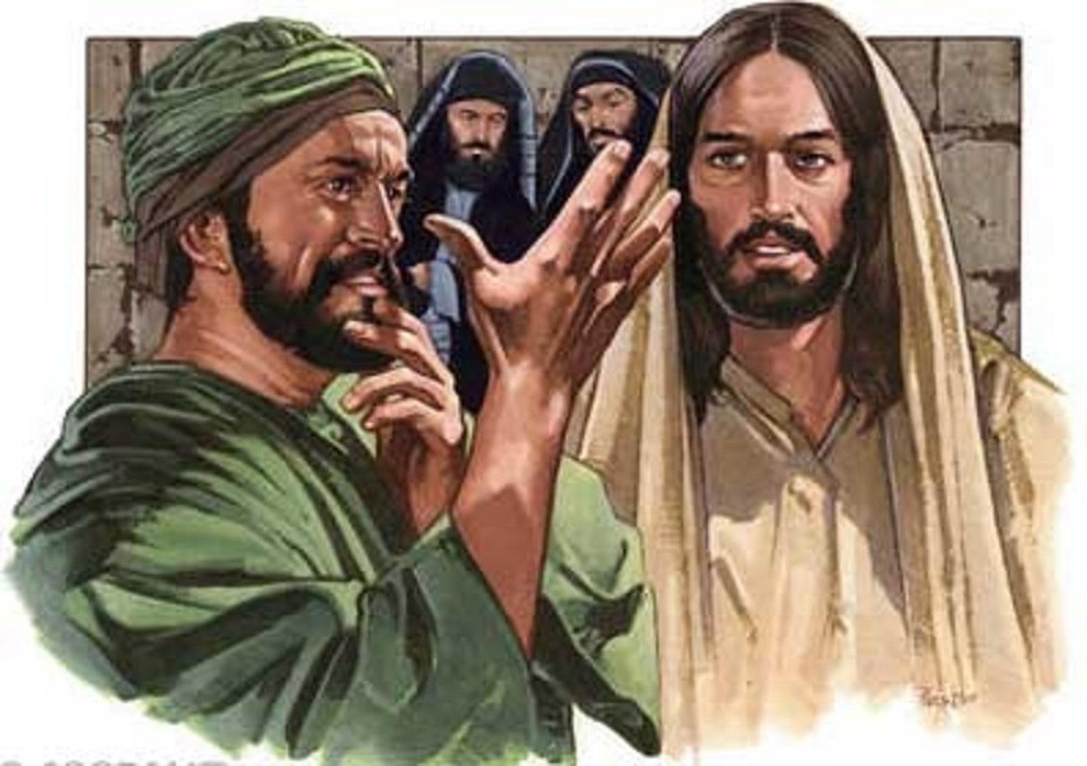 Jésus chasse les démons 7.jpg