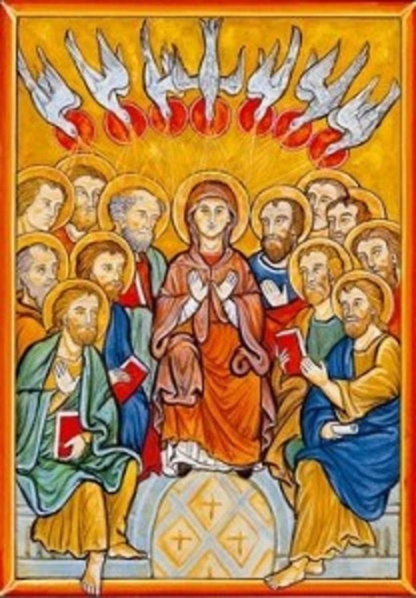 La famille de Jésus 13.jpg