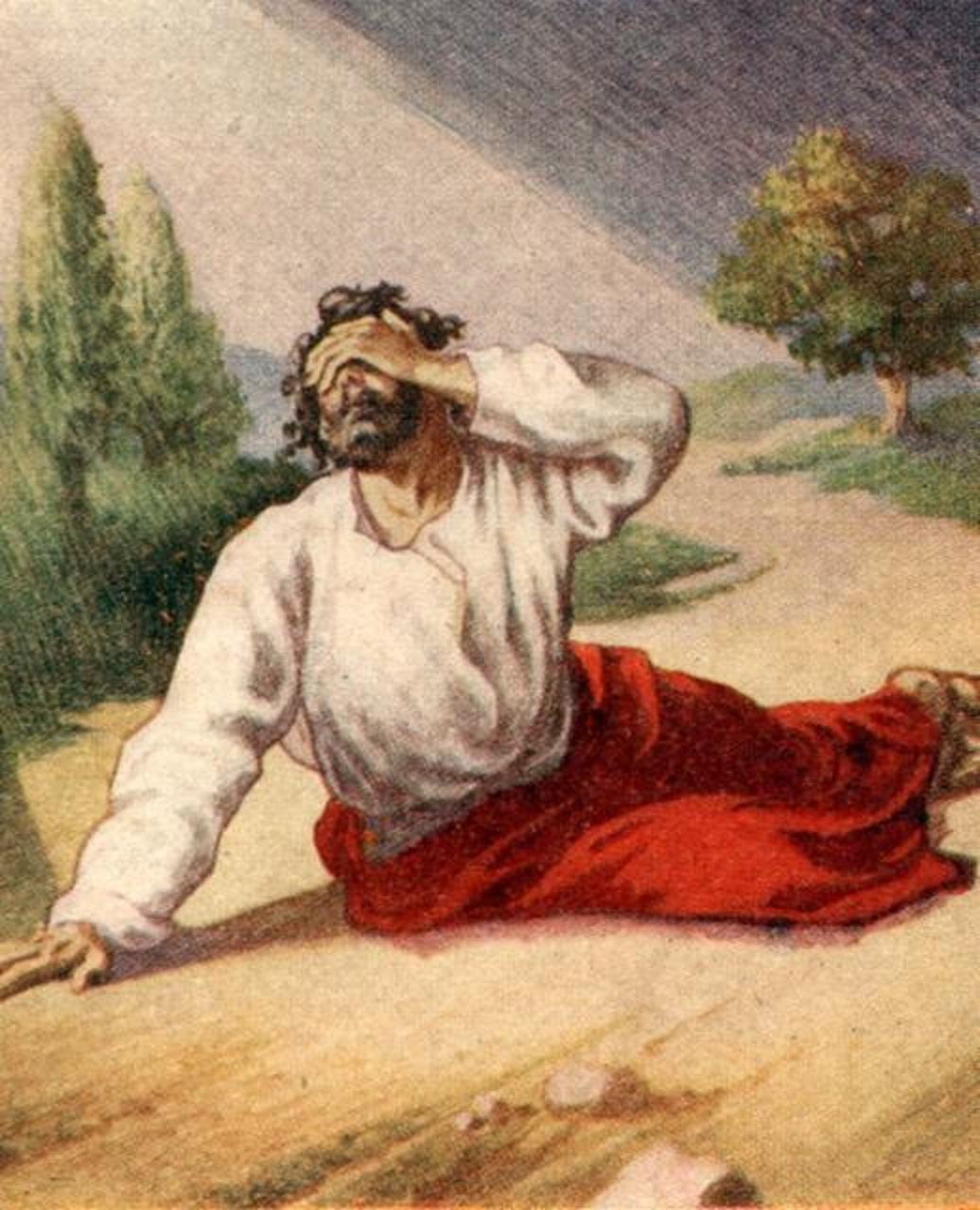 Conversion de st Paul 1.jpg