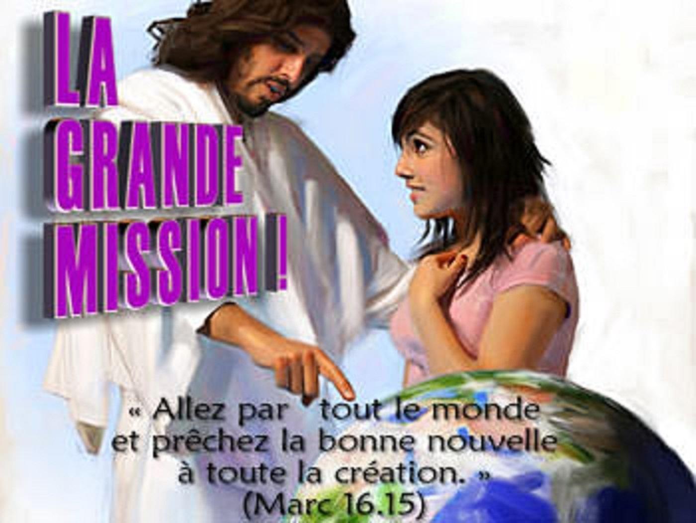 Conversion de st Paul 2.jpg