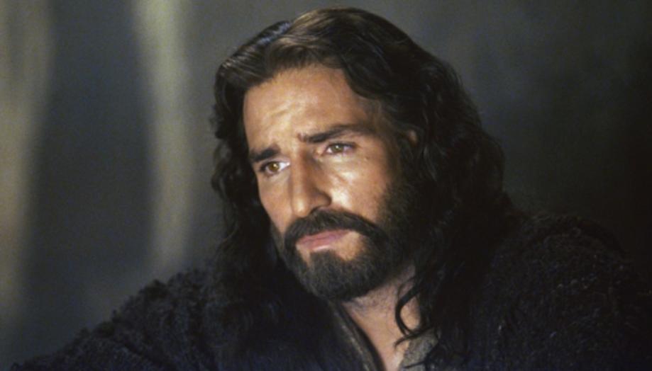 Paroles de Jésus 2017 3.png