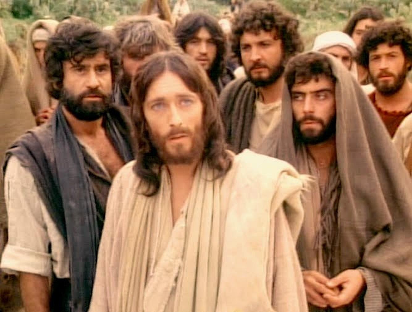Paroles de Jésus 2017 1.jpg