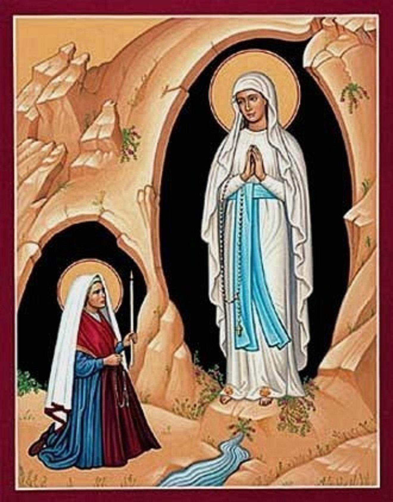 Notre Dame de Lourdes 4.jpg