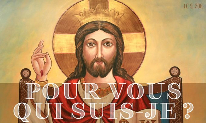 Qui est Jésus 29.jpg