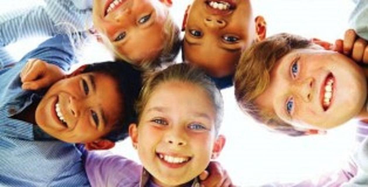 Jésus et les enfants 12.jpg