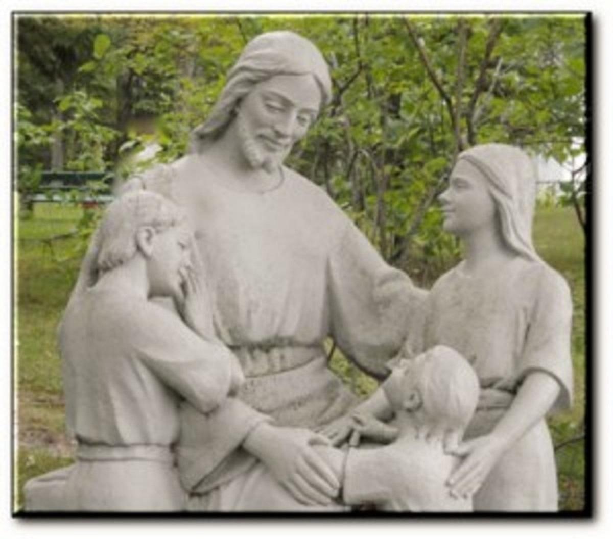 Jésus et les enfants 2016 12.jpg