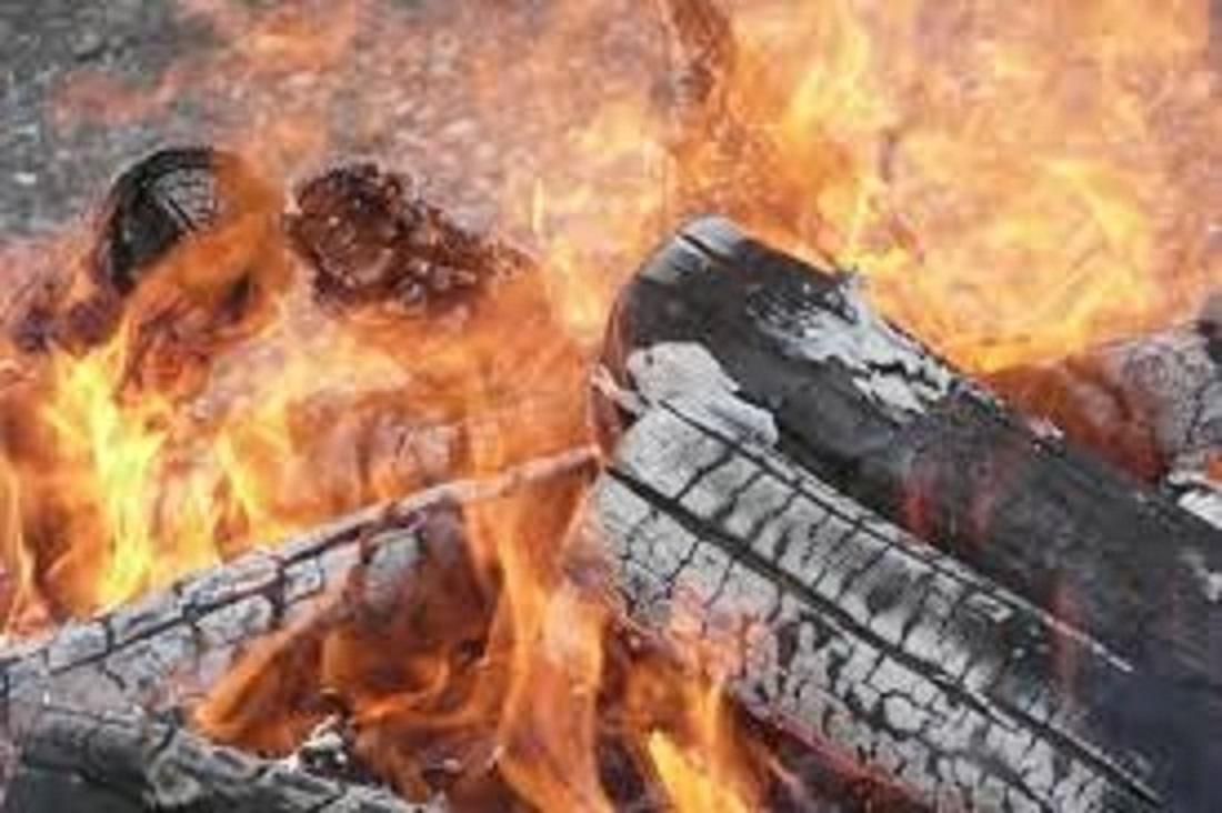 Homme feu et salé 4.jpg