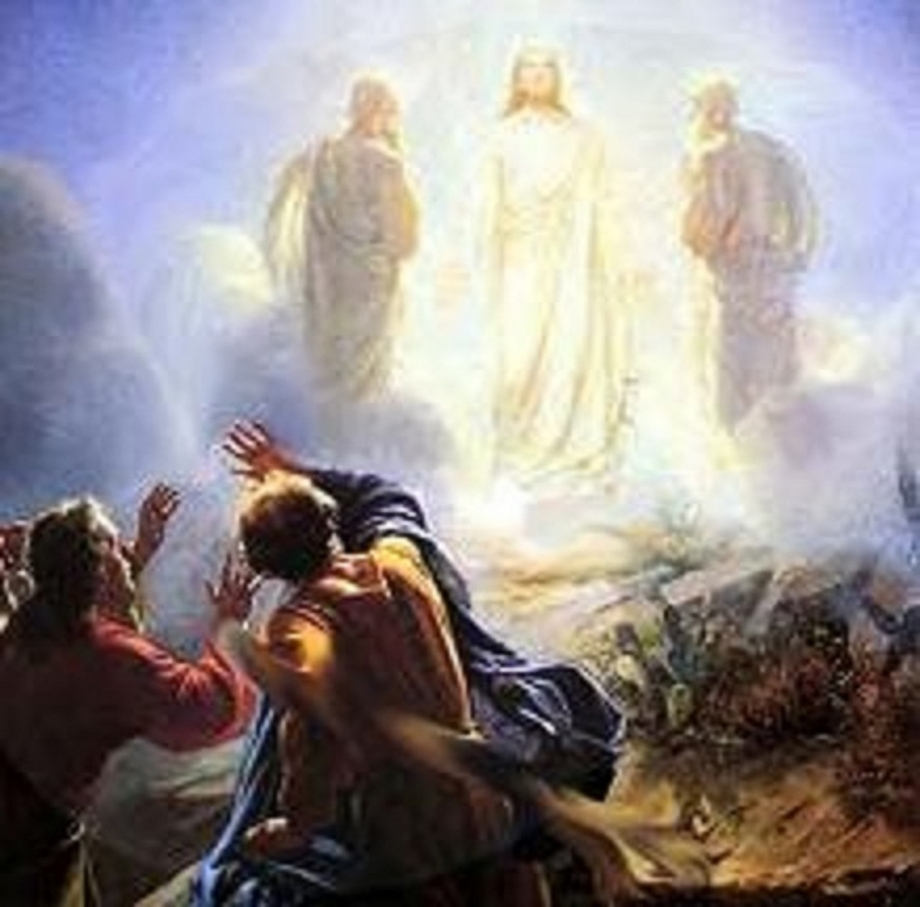 Transfiguration de Jésus 2017 2.jpg