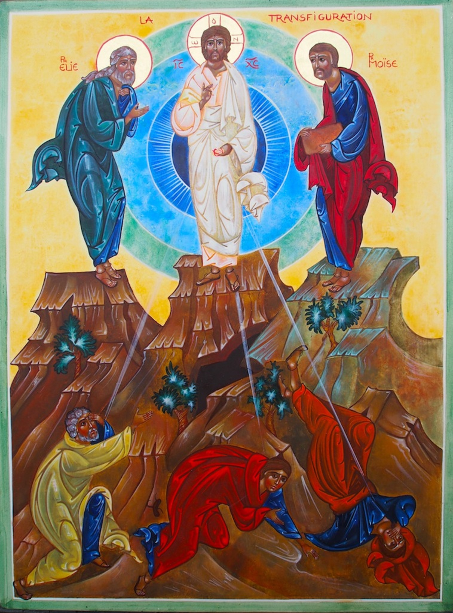 Transfiguration de Jésus 2017 3.jpg