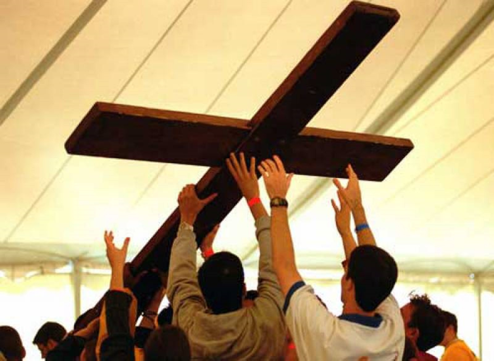 Porter la croix 2016 8.jpg