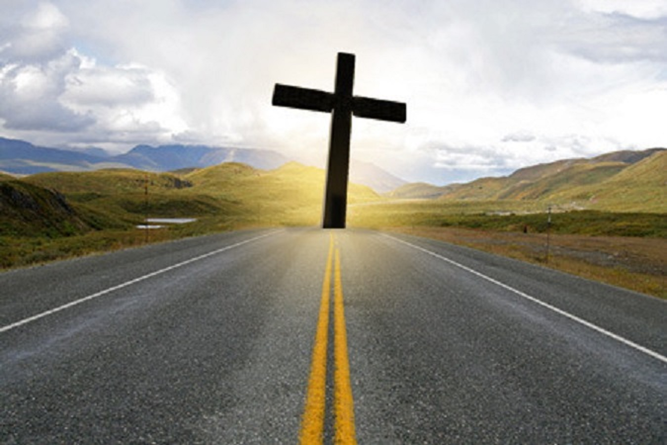 Porter la croix 15.jpg