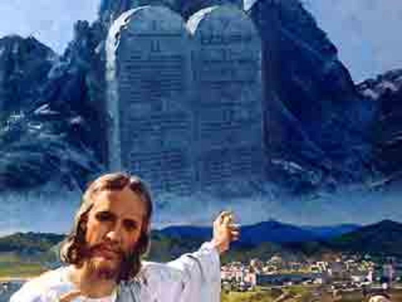 Jésus et la Loi 32.jpg