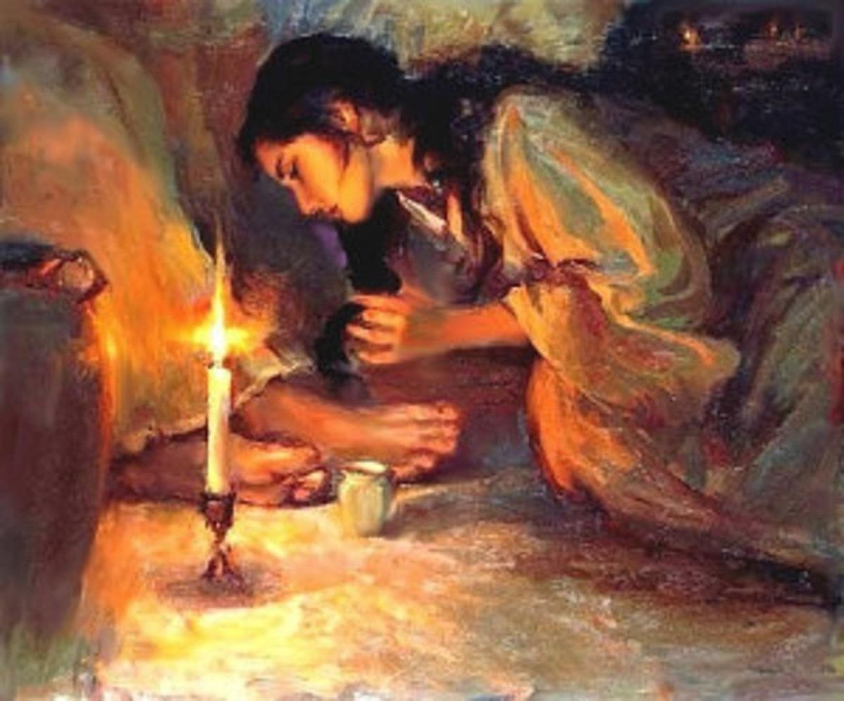 Onction de Jésus à Béthanie 10.jpg