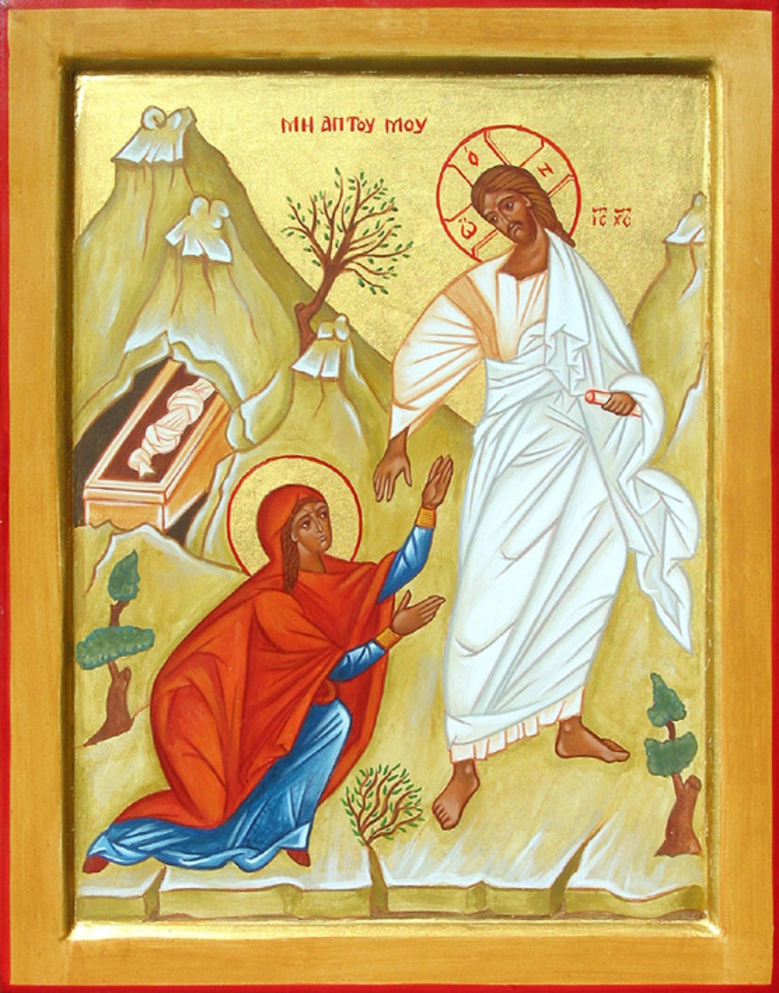 Mardi de Pâques 2017 6.jpg