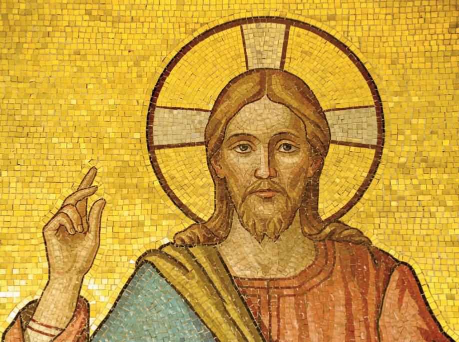 Mercredi deuxième semaine de Pâques 2017 1.jpg